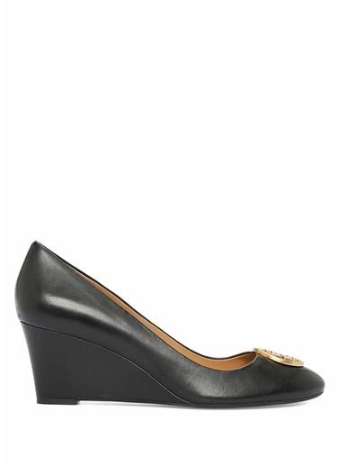 Tory Burch Ayakkabı Siyah